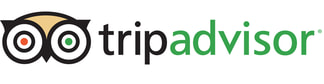 100% Reccommended at Trip Advisor